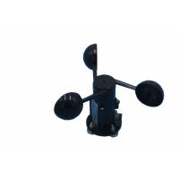 起重机监控系统公用风速仪-河南恒达