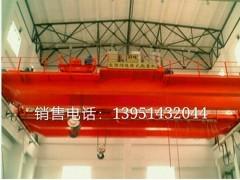 扬州变频防爆桥式起重机设计生产
