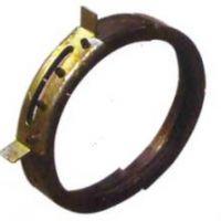 河南葫芦配件导绳器
