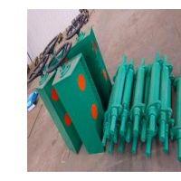 云南昆明起重机配件-弹簧缓冲器夹轨器批发