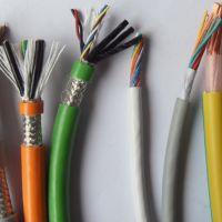 屏蔽线自产自销-振豫电缆