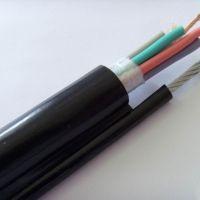 手柄控制线自产自销-振豫电缆