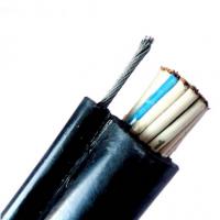 手柄电缆线-上海振豫