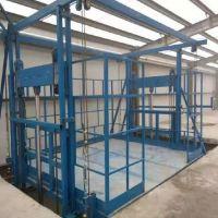液压货梯专业非标制作、品质有保障