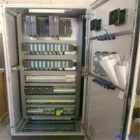 江西南昌廠家供應銷售各種型號電氣柜
