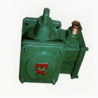 甘肃兰州起重机供应销售BCY型隔爆电器控制箱
