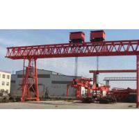 合肥路桥门机专业制造