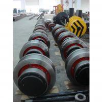 合肥车轮组来电定制