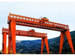 扬州工程起重机专业厂家