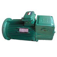 佳木斯电动机热卖产品