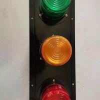 南充吊具电源指示灯