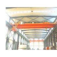 日喀则双小车桥式起重机厂家销售
