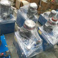 液压泵站低噪音高性能-欢迎前来采购