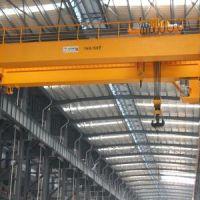 南京起重机销售 安装 电缆线