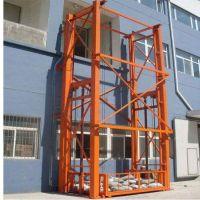 南京起重機銷售 維修 安裝液壓升降貨梯