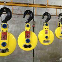 南京恒科起重機銷售吊鉤
