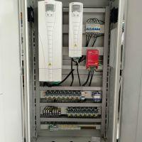 ABB,ABB变频器,起重机ABB控制柜,