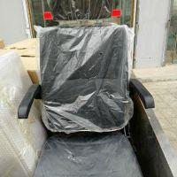 操作室椅子,航空座椅,联动台椅子