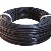 重庆铜梁销售优质耐高温电缆