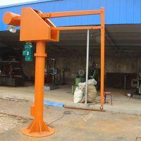 四川眉山厂家销售0.5吨-2吨优质平衡吊批发零售