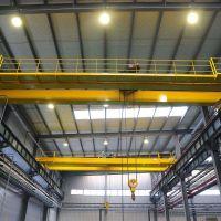 湘潭厂家供应销售0.5吨-5吨LS手动单梁起重机售后服务好