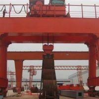 梅州厂家供应销售0.5吨-200吨门式起重机专业生产制造