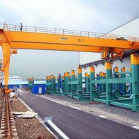 梅州厂家供应销售0.5吨-50吨船用起重机专业生产制造