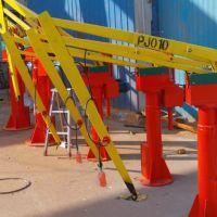 梅州厂家供应销售0.5吨-2吨平衡吊专业生产制造
