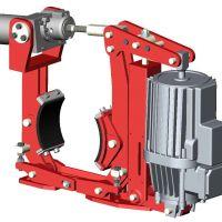 南京起重设备销售 安装制动器