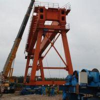 中山起重机提梁机专业制造