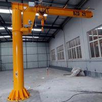 宁波BZ-B手动型悬臂吊