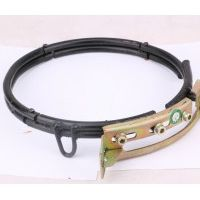 重庆江津区销售导绳器