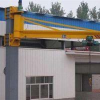 重庆巴南区销售墙式旋臂吊