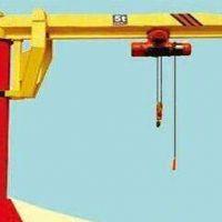 重庆巴南区销售立柱式旋臂吊