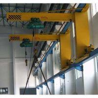 重庆巴南区销售壁行式旋臂吊