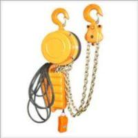 重庆巴南区销售环链电动葫芦