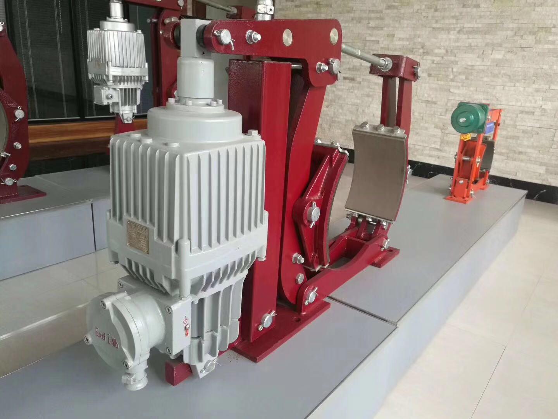 河南电力制动器专业生产各种优质制动器