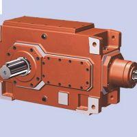 HB重工减速机,齿轮箱,HB大功率减速机生产厂家