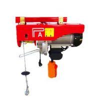 寧波起重機-微型電動葫蘆自主品牌13777154980