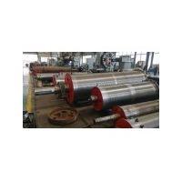 云南昆明起重机配件-文山卷筒组优质批发。