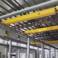 渭南2吨欧式起重机厂家直销维修保养