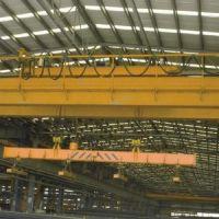 天津起重机厂家安装销售
