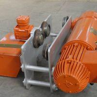 南京恒科起设备销售 安装 维修 MD电动葫芦