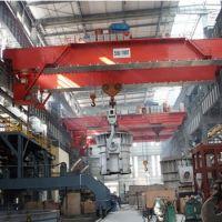 广东惠州厂家供应0.5吨—50tQD吊钩桥式起重机