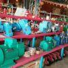 昆明供应起重机YZR电机