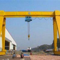 天津起重機廠家直銷F21-E2B遙控器