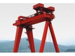 扬州造船用门式起重机销售生产
