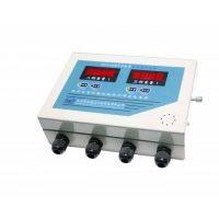 太原桥式起重机安全监控管理系统